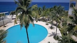 Hotel Sol Dominicus - Bayahibe Hotels