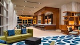 The Landing Hotel at Rivers Casino & Resort - Schenectady Hotels