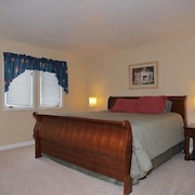 Canyon Racquet Club 3, Bedroom 2.5 Baths With Great Mountain Views
