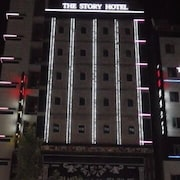 The Story Hotel