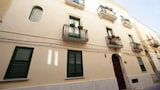 Flavica Home Holiday - Trapani Hotels