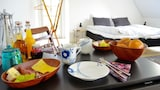 Als Kloster Bed & Breakfast - Sonderborg Hotels