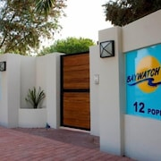 Baywatch Guest House & Tours