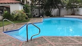 Hostal Carolina Princess Marbella - Panama City Hotels