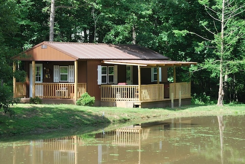 Lifetime Memories, Wifi, Hot Tub, Fire Pit, Gas Grill, High Chair, Bird Watching