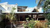 Chez Perle Guest House - Rodrigues Island Hotels
