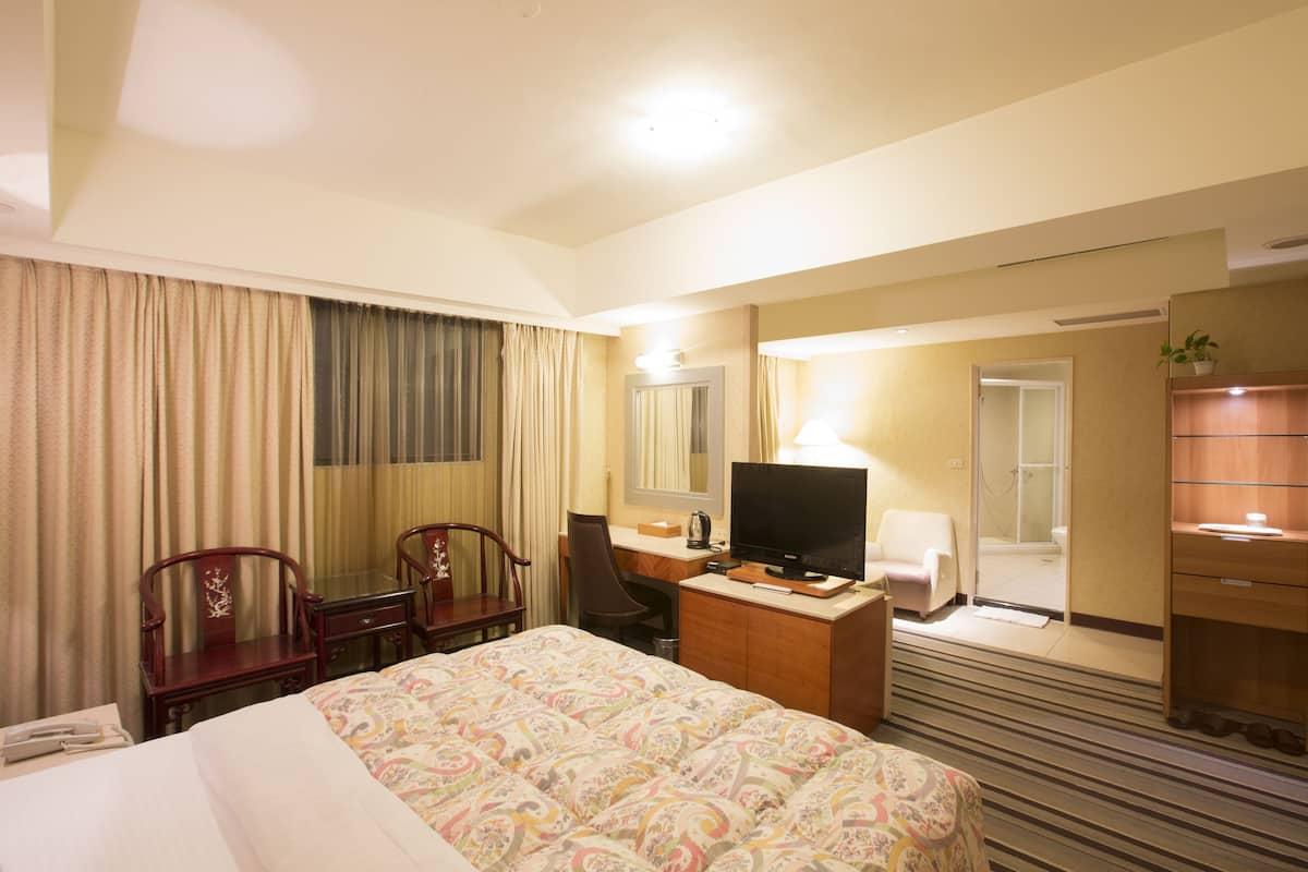 Unite Hotel