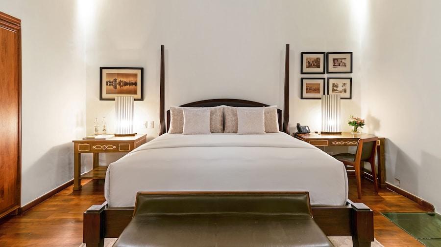 Hotel Casa Blanca 7