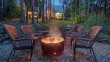 Cherry Ridge Retreat - Adults Only - New Plymouth Hotels