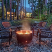 Cherry Ridge Retreat - Adults Only