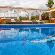 Villa Añoreta - Adults Only
