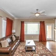 Glades View 141 - 2 Br condo by RedAwning