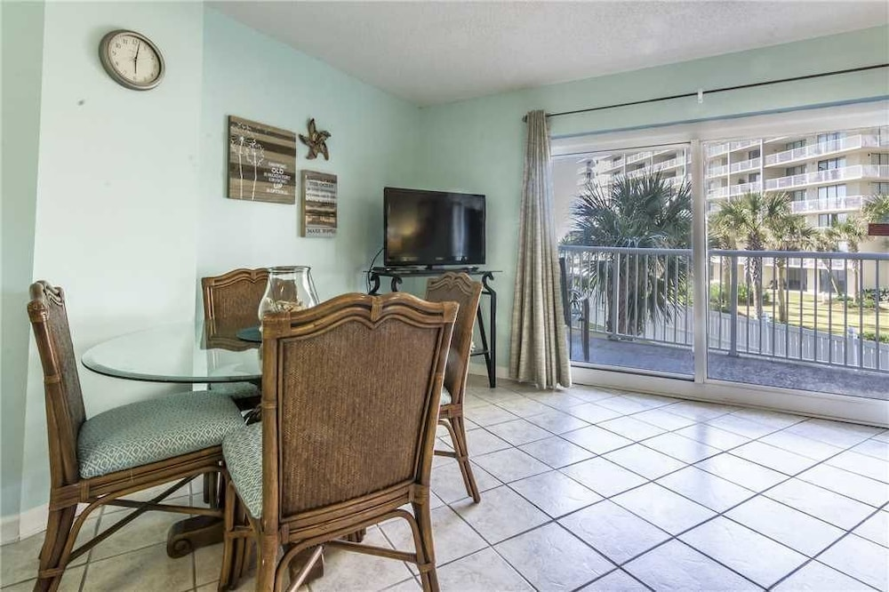 , Tradewinds 108 - 1 Br condo by RedAwning