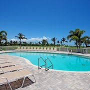 South Seas Lands End 1638 - 3 Br condo by RedAwning