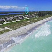 South Seas Beach 29 - 4 Br home by RedAwning