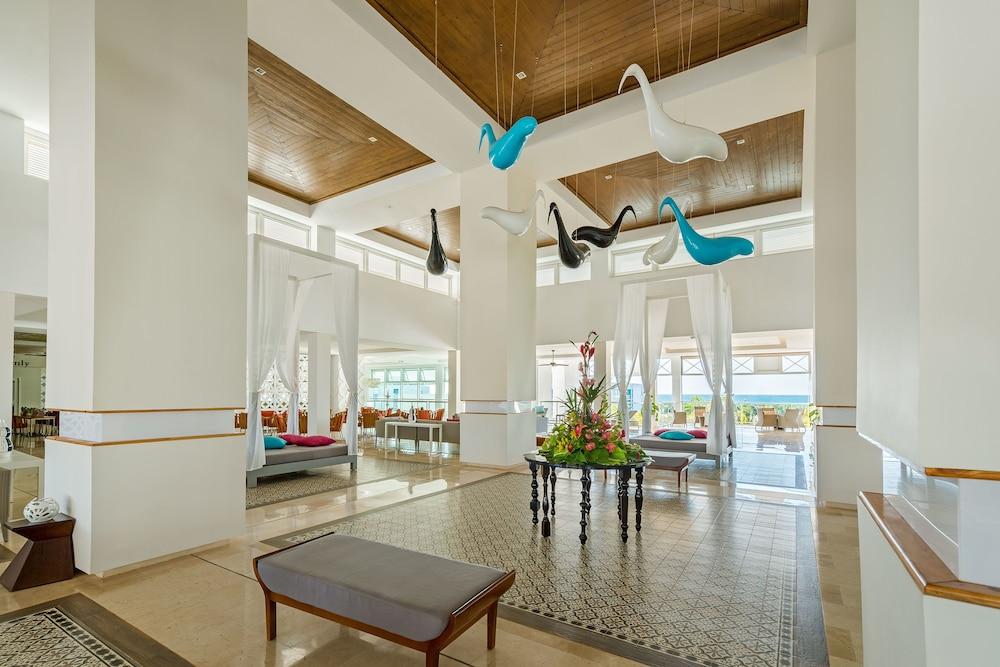 Ocean Casa Del Mar - All Inclusive, Cayo Santa Maria ...