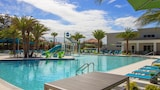 ACO - Golden Palms - Kissimmee Hotels