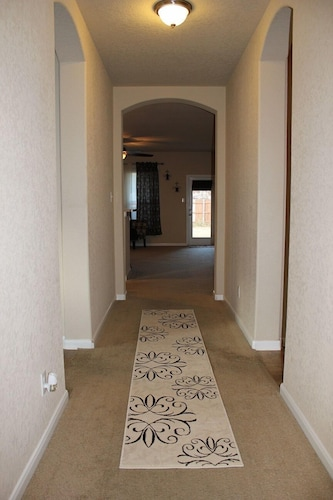 BMT Discount:large Comfortable Home, Close to Lackland AFB