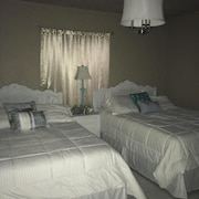 La Serena Residential Your Home Away From Home
