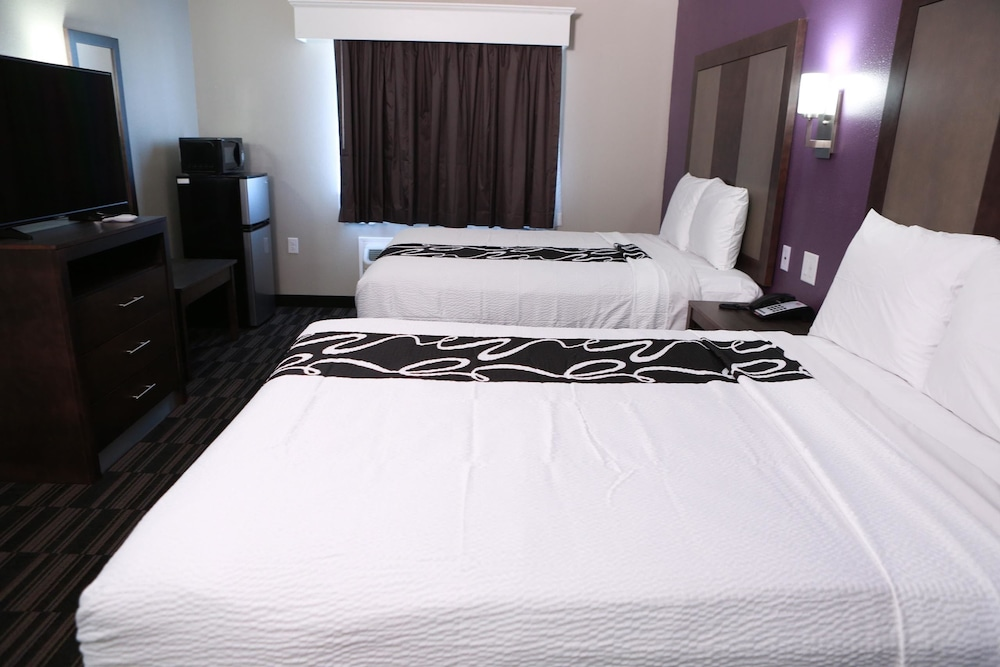 Room, Home Inn and Suites
