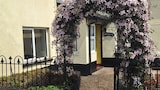 Hillside Bed & Breakfast - Crediton Hotels