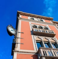 Vista Palazzo Lago di Como (31 of 39)