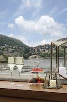 Vista Palazzo Lago di Como (23 of 39)