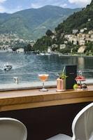 Vista Palazzo Lago di Como (36 of 39)