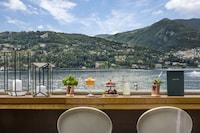 Vista Palazzo Lago di Como (11 of 39)