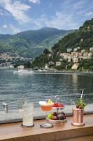 Vista Palazzo Lago di Como (8 of 39)