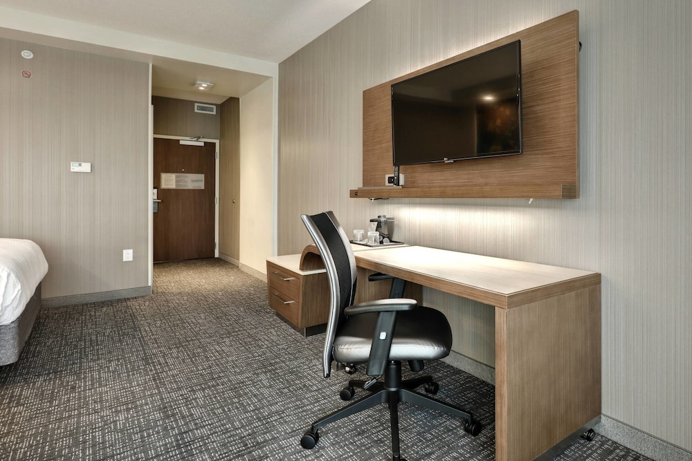 Room, Courtyard by Marriott Deptford
