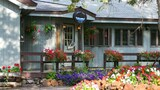 Gunflint Lodge & Outfitters - Grand Marais Hotels
