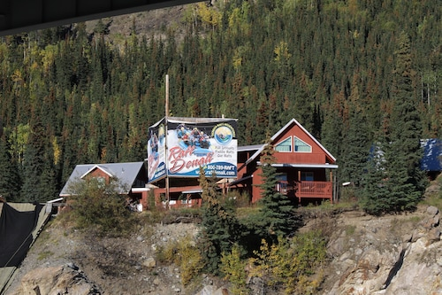 Great Place to stay Cabins at Denali near Denali National Park