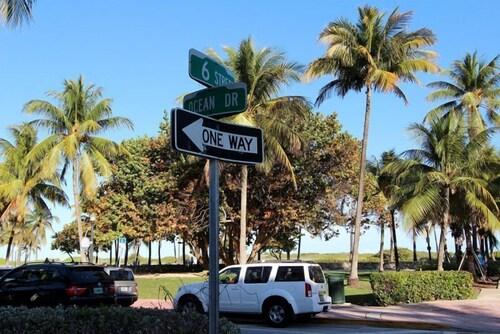Barbizon South Beach 3 5 Out Of 0