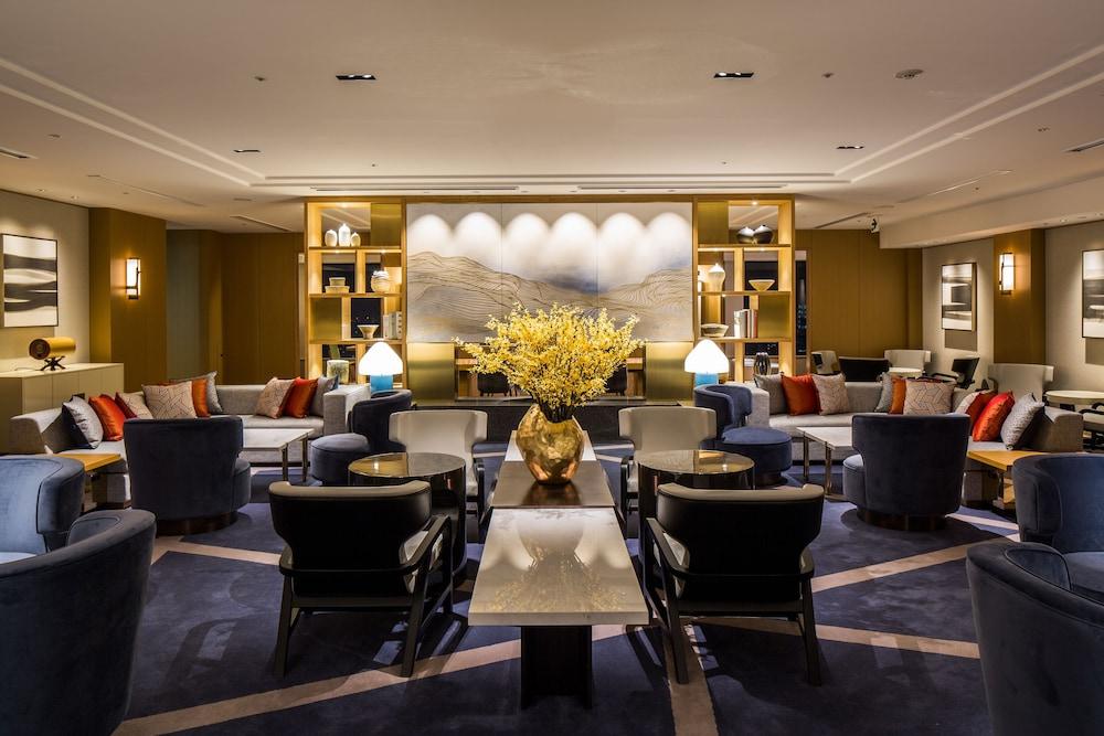 Keio Plaza Hotel Tokyo Premier Grand: 2019 Room Prices $306