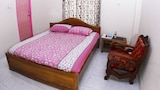 Himachol Tourist Lodge - Sreemangal Hotels