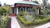Lemon Garden Resort - Sreemangal Hotels