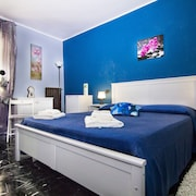 B&B Eraclio Suite