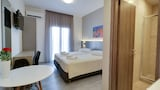 Athens Comfort Suites & Apartments - Athens Hotels