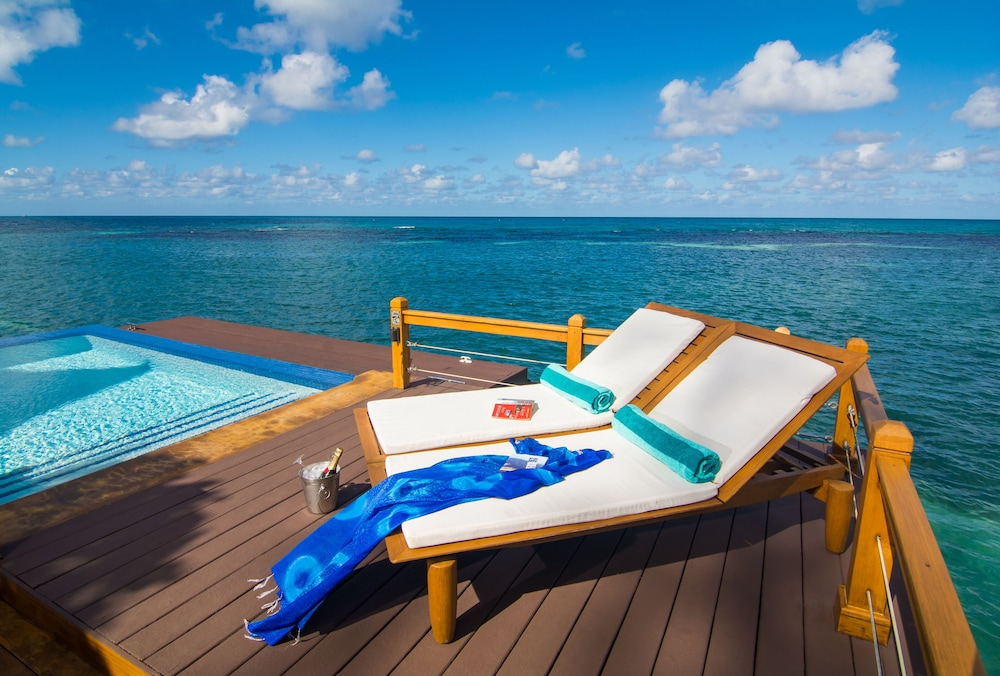 Crystal Cove Villa In Ocho Rios Jamaica In Ocho Rios Hotel Rates