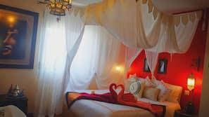 4 Schlafzimmer, Bügeleisen/Bügelbrett, Babybetten, WLAN