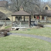 3 BR 3BA Want to Really Get Away!? Galena Territory & Owners' Club Privileges