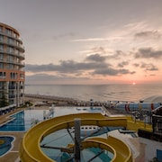 Azalia Hotel Balneo & Spa All-Inclusive