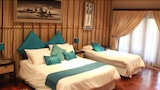 Bubezi Guesthouse - Hazyview Hotels
