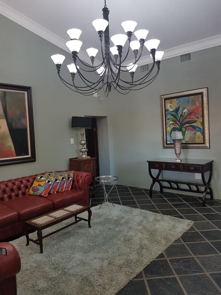 Ermelo salle de rencontre