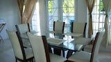Greenoasis Guest House - Falmouth Hotels
