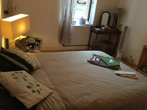 Private Room Homestay 2 Steps From Perrache Station! Other Common Room