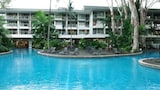 Drift Private Apartment 2109 - Palm Cove Hotels
