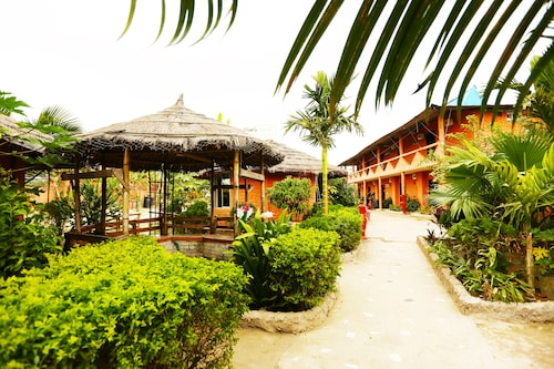 Divine Eco Resort