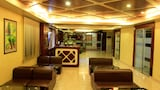 Lighthouse Family Retreat - Cox's Bazar Hotels